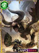 MHRoC-Diablos Card 001