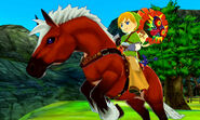 MHST-Epona Screenshot 002