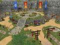 Thumbnail for version as of 18:13, September 11, 2010