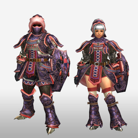 File:FrontierGen-Okami Armor (Gunner) (Front) Render.jpg