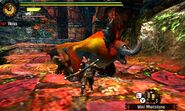 MH4U-Kecha Wacha Screenshot 014