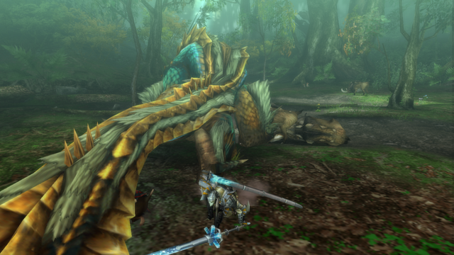 File:MHP3-Zinogre Screenshot 006.png
