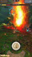 MHXR-Zinogre Screenshot 005