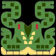 Yama Tsukami Icon