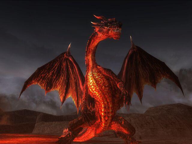 File:FrontierGen-Crimson Fatalis Screenshot 005.jpg