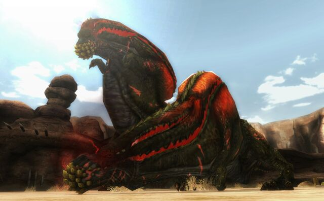 File:FrontierGen-Savage Deviljho Screenshot 007.jpg