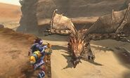 MH4U-Monoblos Screenshot 007