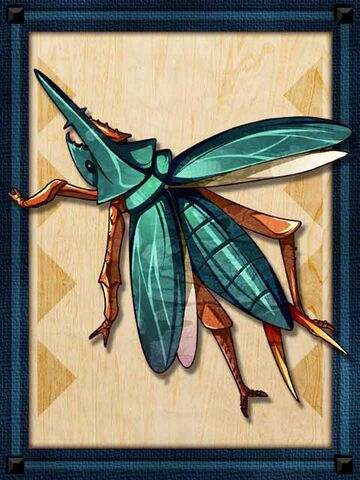 File:MHCM-Hornetaur Card 001.jpg