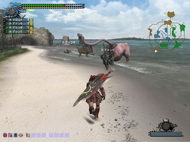 File:FrontierGen-Congalala Screenshot 009.jpg