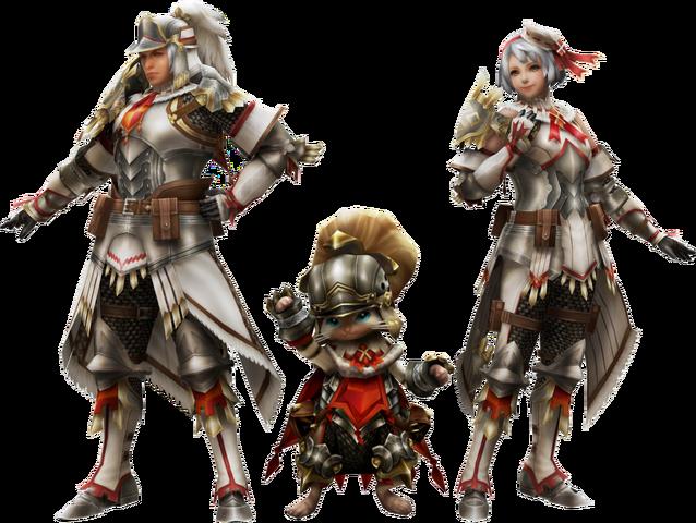 File:FrontierGen-Regunumu Armor (Both) Render 001.png