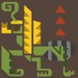 File:MH3U-Altaroth Icon.png