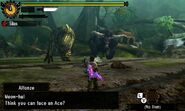 MH4U-Deviljho and Rajang Screenshot 001