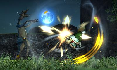 File:MHGen-Star Fox Collaboration Screenshot 006.jpg