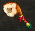 File:Meat hammer.png
