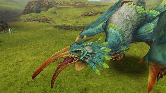 File:FrontierGen-Forokururu Screenshot 006.jpg