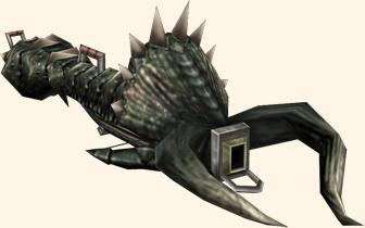 File:FrontierGen-Heavy Bowgun 065 Render 001.png