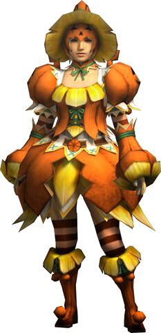 File:MHXR-Mosgharl Armor (Both) (Female) Render 001.jpg