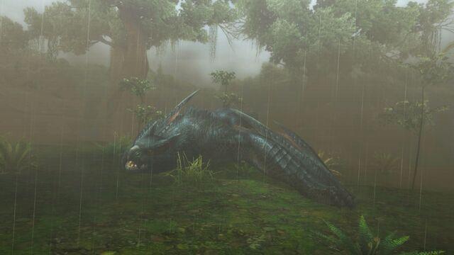 File:FrontierGen-Nargacuga Screenshot 014.jpg