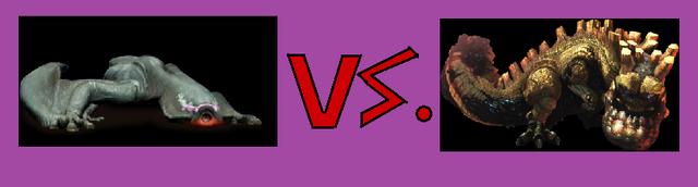 File:Gigginox vs. uragaan.png