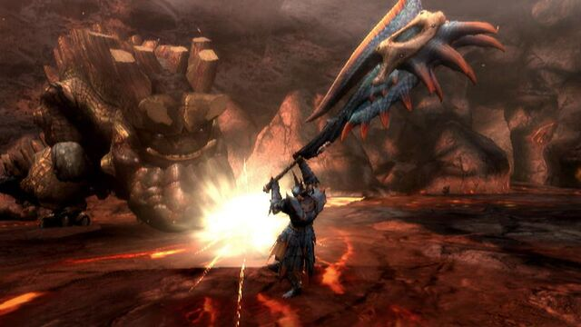 File:Monster-hunter-tri-wii-new-screens-4.jpg