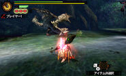 MH4-Rathian Screenshot 014