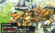 MHGen-Bherna Screenshot 011