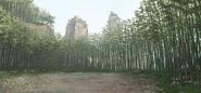 MHF-G5-Bamboo Forest Screenshot 002
