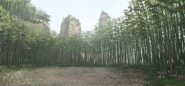 File:MHF-G5-Bamboo Forest Screenshot 002.jpg