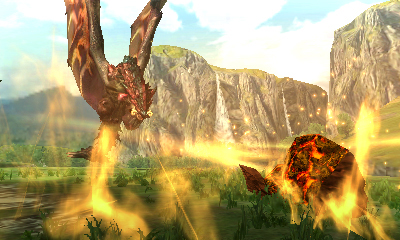 File:MHGen-Dreadking Rathalos Screenshot 007.jpg