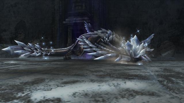 File:FrontierGen-Mi-Ru Screenshot 029.png