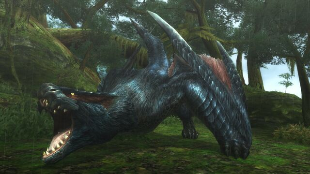 File:FrontierGen-Nargacuga Screenshot 004.jpg