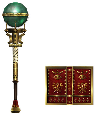 File:FrontierGen-Sword and Shield 040 Render 001.png