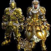 GoldRathianZ-Blade