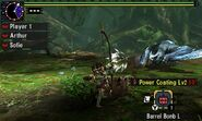 MHGen-Nargacuga Screenshot 040