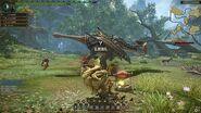 MHO-Gypceros Screenshot 025
