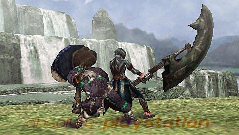 File:Monster-hunter-freedom-psp-l1.jpg