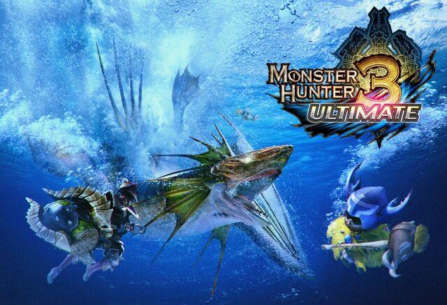 File:Monster-hunter-ultimate-a-505af760c933e.jpg