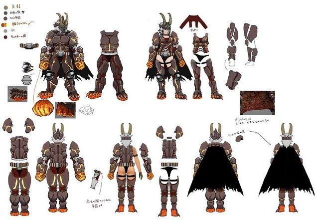 File:FrontierGen-Von Armor Concept Artwork (Blademaster) 001.jpg