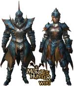Lagiacrus-Blademaster (1)