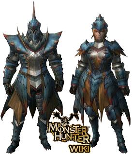File:Lagiacrus-Blademaster (1).png