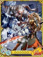 MHBGHQ-Hunter Card Lance 007