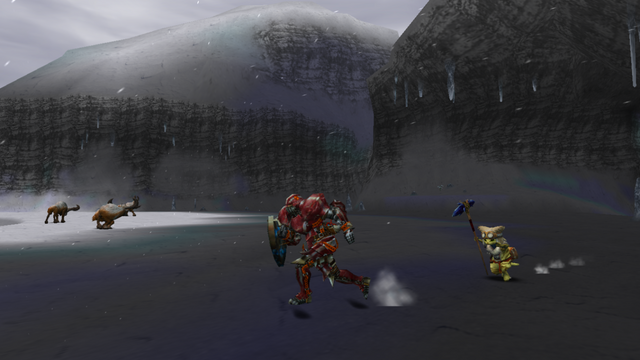 File:MHFU-Snowy Mountains Screenshot-029.png