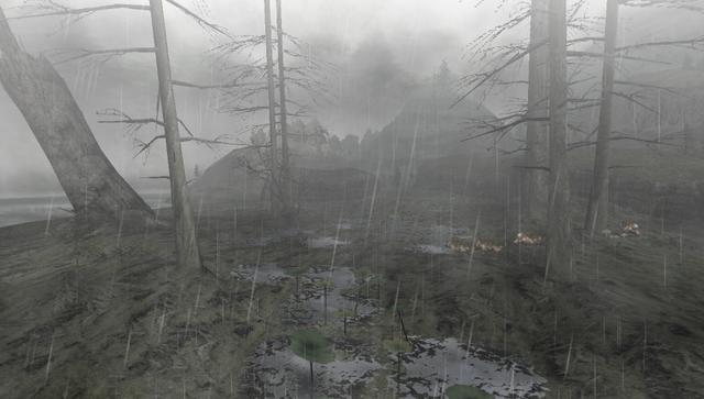 File:MHFU-Swamp Screenshot 028.png