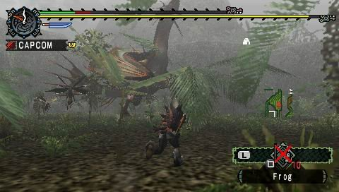 File:Monster-hunter-freedom-2.jpg