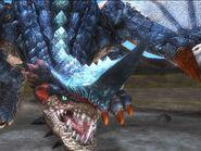 FrontierGen-Gurenzeburu Screenshot 008