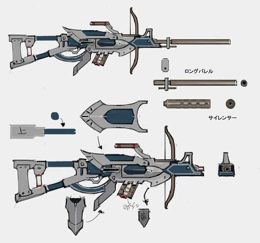 File:FrontierGen-Light Bowgun Concept Artwork 001.jpg