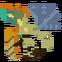 MH4U-Desert Seltas Icon