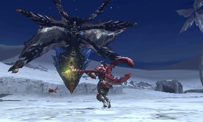 File:MH4U-Shrouded Nerscylla Screenshot 009.jpg