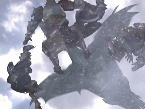 File:Monster hunter 2 opening - YouTube.flv 000124491.jpg