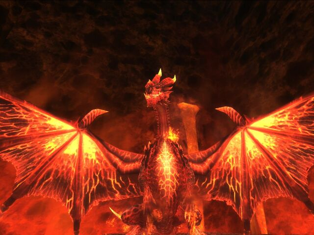 File:FrontierGen-Crimson Fatalis Screenshot 019.jpg